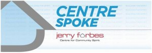 Centre Spoke e-news header (1)